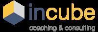 incube-coaching.de